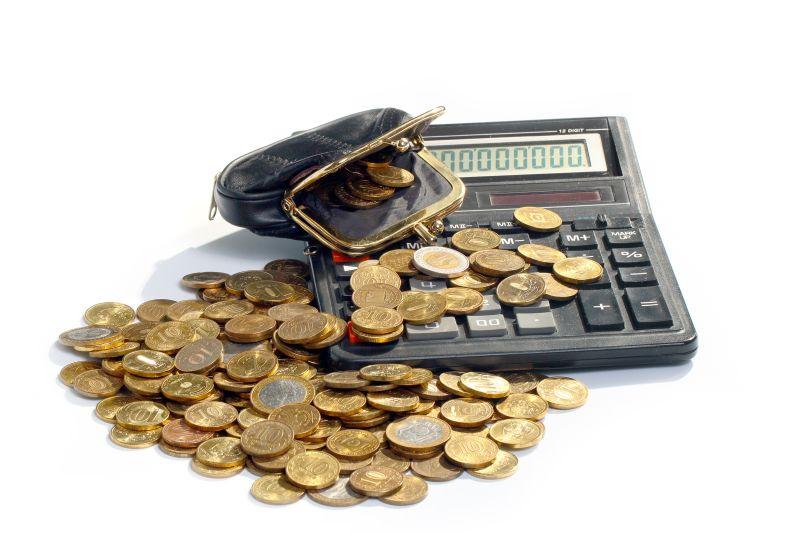 Hulp nodig bij uw aangifte inkomstenbelasting? voor Posterenk en Omgeving